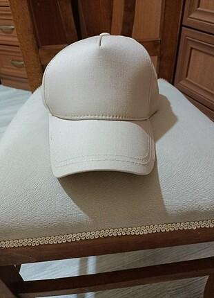 Erkek İnce yazlık spor şapka