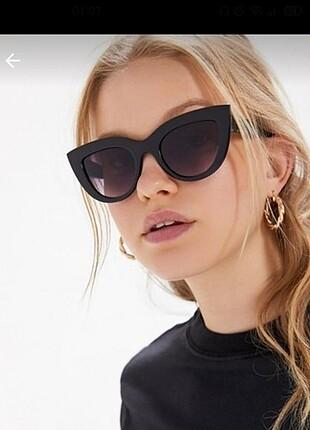 Castello güneş gözlüğü