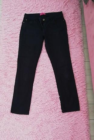 Skinny pantalon