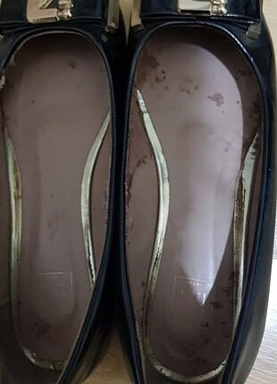 Inci marka ayakkabı