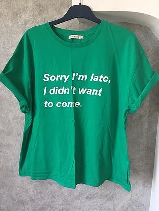 Lcw tişört