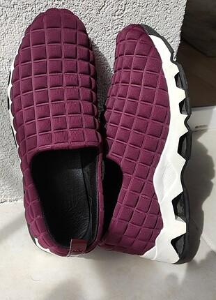 İlvi ayakkabı