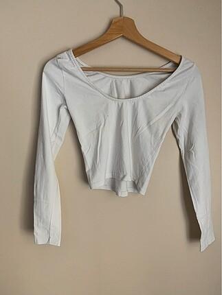 Brandy Melville Mini Bluz