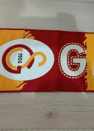 Galatasaray lisanslı ürünüdür.