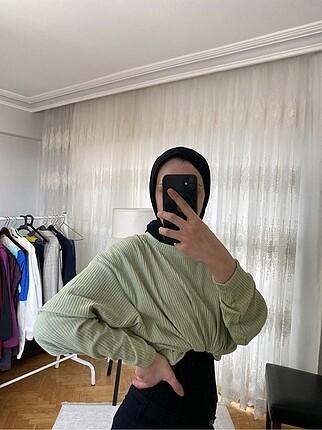 Zara zaraaa