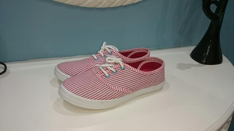Koton Ayakkabı