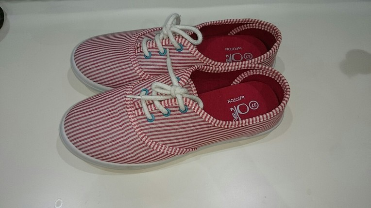 Koton Koton Ayakkabı