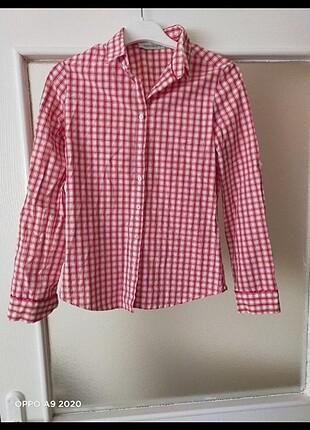 Bayan gömlek