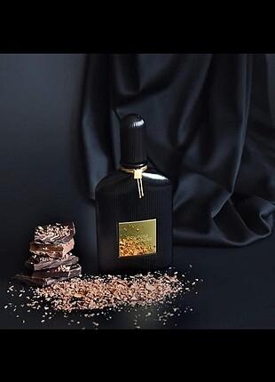 Tom Ford 100 ml edp erkek parfüm.