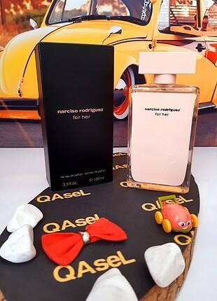 Bayan parfümü sıfır Jilatinli kapalı kutu olarak