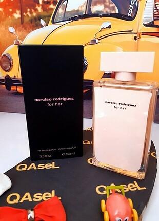 Beden Bayan parfümü sıfır Jilatinli kapalı kutu olarak