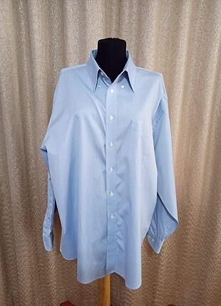 Joseph &Feıss bay gömlek