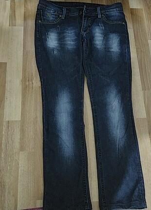 Yards jeans Pantolon