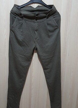 Retro pantolon