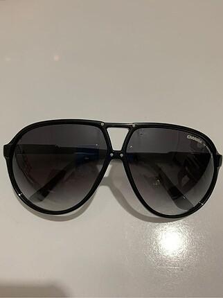 Carrera marka Güneş Gözlüğü