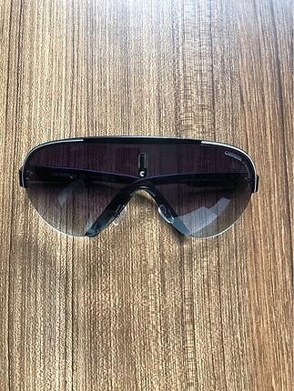Carrera 35 Güneş Gözlüğü