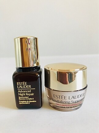 Estée Lauder Repair+Revitalize Set