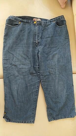 Kapri pantolon