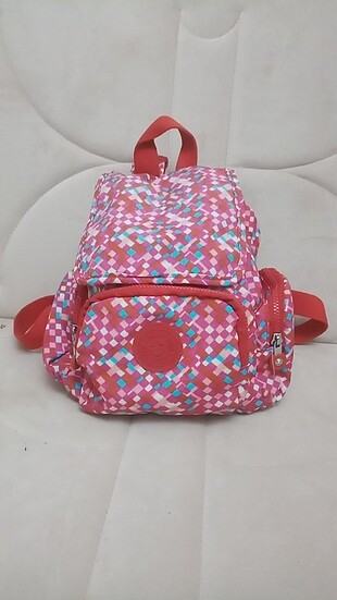 Orijinal smart bags sırt çantası