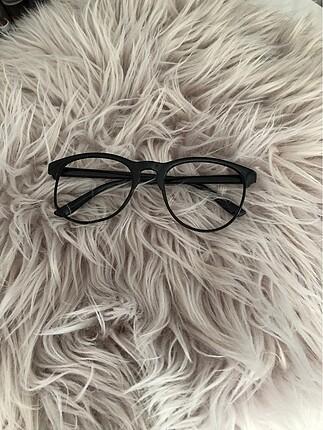 Ray ban camsız gözlük model