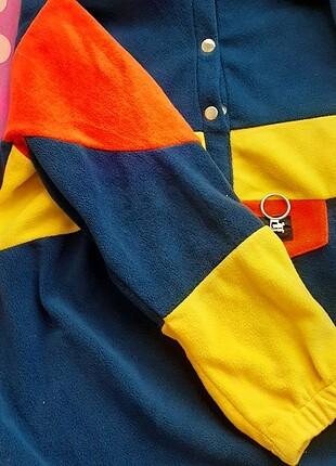38 Beden Sweatshirt