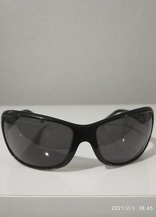 İtalyan marka gözlük