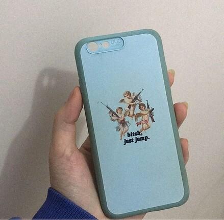 iphone 6 kilif