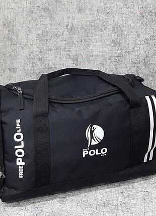1.Kalite lüx spor çantası ve seyahat çantasi