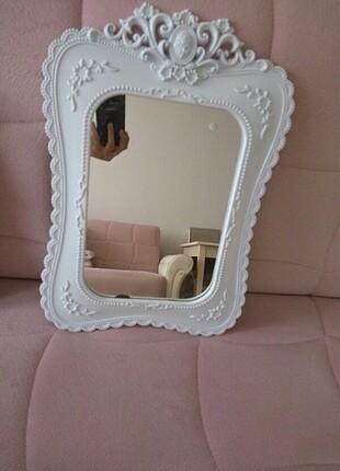Ayna ~