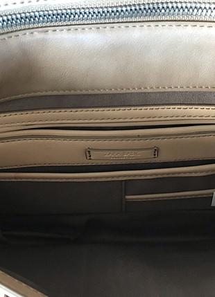 ff7b0f5e9bb73 Gardrops · Kadın · çanta · clutch / portföy · Zara. Zara çanta