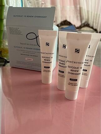 Skinceuticals Glycolic 10 Renew