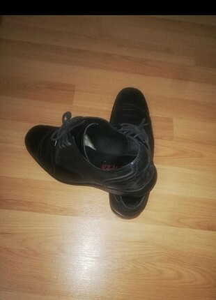 Camper Marka Orjinal Erkek Ayakkabı
