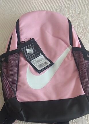 Nike orjinal sırt çantası