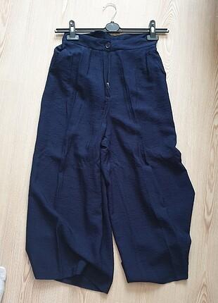 Kisa pantolon