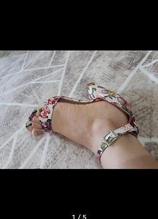 Butigo ayakkabı
