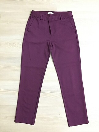LC Waikiki Klasik pantolon