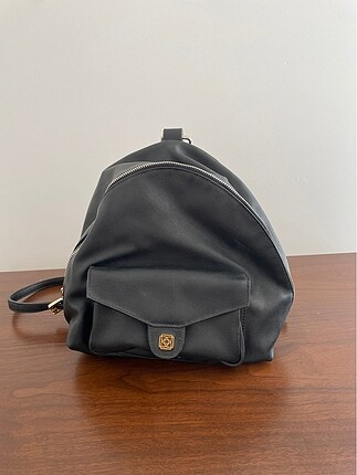 DESA Küçük sırt çantası