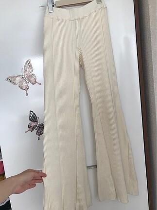 Triko pantolon