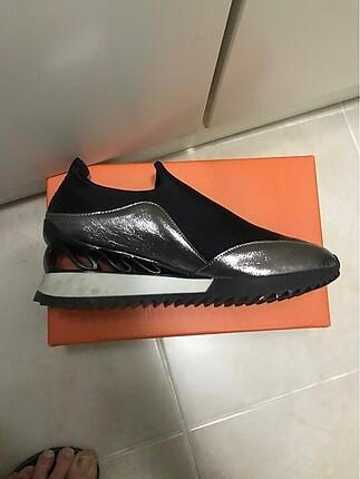 İnci# sneakers#