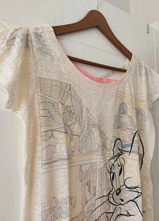 Rodi Mood Tom and Jerry Tshirt