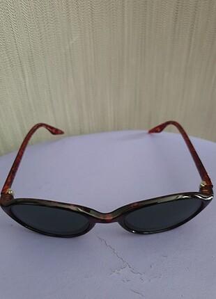Ray Ban Orjinal Ray-Ban Güneş Gözlüğü