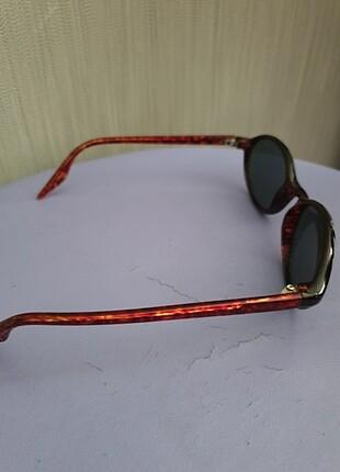 Beden Orjinal Ray-Ban Güneş Gözlüğü