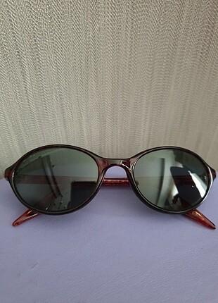 Orjinal Ray-Ban Güneş Gözlüğü