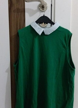 Kiabi marka bluz