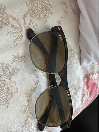 Beden Rayban Gözlük