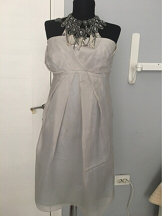 Park Bravo Dizüstü Elbise