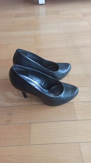 Toplu ayakkabı-36 numara