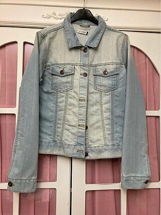 Koy ceket