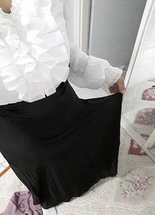Accord marka elbise ..