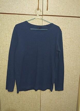 xs Beden DeFacto sweatshirt